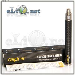 Aspire CF VV 1100mAh Battery. Варивольт для электронной сигареты.