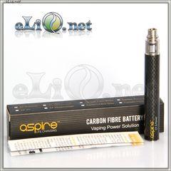 Aspire CF G-Power 1100mAh Battery. Аккумулятор для электронной сигареты.