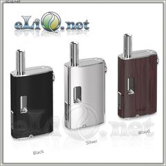 20W Joyetech eGrip Airflow Adjustable VW Kit -1500 - набор от Джойтек.