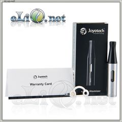 [Joyetech] eCom Atomizer Kit - 1.5ml - атомайзер.