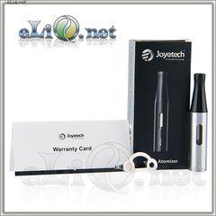 [Joyetech] eCom Atomizer Kit - 1.5ml - атомайзер.