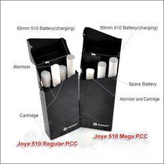 [Joyetech] 510 PPC (Пачка зарядка) для Мега 510