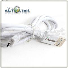 Innokin iTaste CLK USB Cable