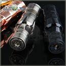 Maraxus, V1 / V3 для  18350/18500/18650/16650 Mechanical Mod -  Мехмод