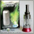 Kamry X6 V2 - разборной клиромайзер-танк.