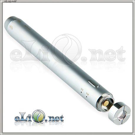 Joyetech eCom Adapter/Adaptor (eCom-510)