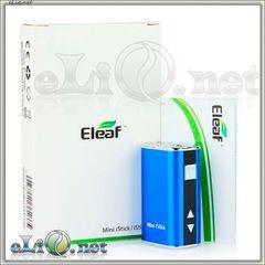 10W Eleaf iStick Mini 1050мАч - боксмод варивольт Мини Айстик.