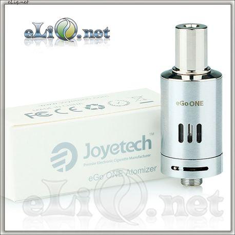 Атомайзер Joyetech eGo ONE 1.8 мл