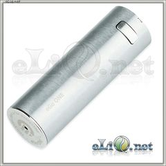 Joyetech eGo ONE XL Battery (2200mAh) - батарейка для электронной сигареты.