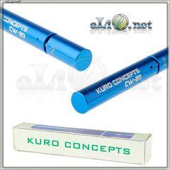 Kuro Koiler - Инструмент для намотки спирали.