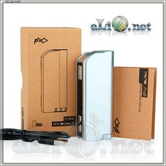 Pioneer4you IPV Mini-2 70w Box Mod - боксмод вариватт.