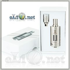 Атомайзер Joyetech Delta II Sub Ohm Atomizer Kit - 3.5ml