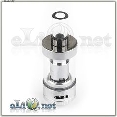 [Eleaf] Melo Sub Ohm Airflow Adjustable Atomizer - сабомный атомайзер. Мело