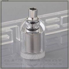 Kayfun Bell Cap Kit w/ 510 Drip Tip - комплект для Кайфуна + дрип-тип.