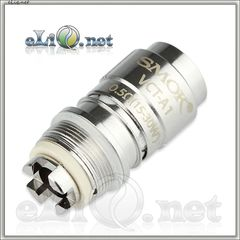 SMOK Subohm VCT A1  Replacement Coil/Core - сменный испаритель