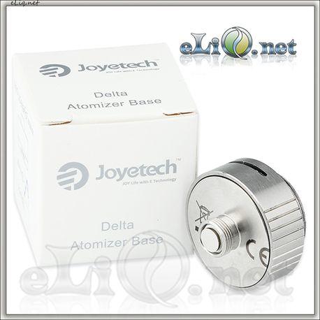 Joyetech Delta II Atomizer Base - база атомайзера Дельта 2