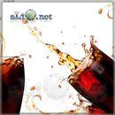 Cola Soda (eliq.net) - жидкость для заправки электронных сигарет. Содовая Кола.