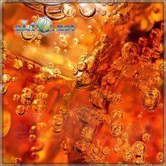 Caramel SODA (eliq.net) - жидкость для заправки электронных сигарет. Содовая с карамелью.