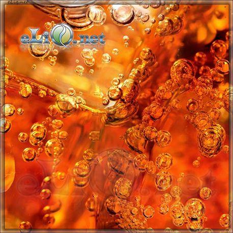 Caramel SODA (eliq.net) - жидкость для заправки электронных сигарет