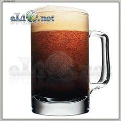 Root Beer (eliq.net) - жидкость для заправки электронных сигарет. Рутбир, корневое пиво.
