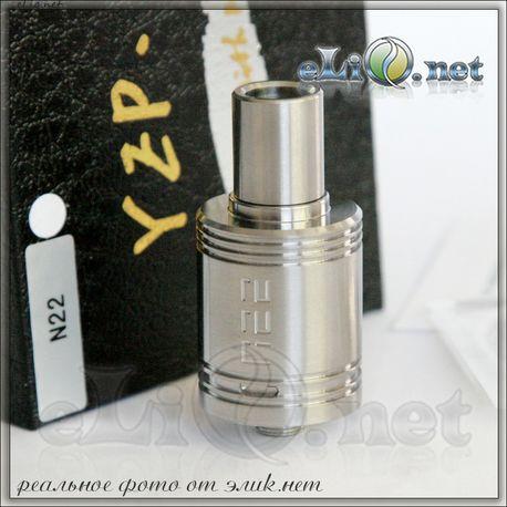 [M] N22 RDA - ОА для дрипа из нержавеющей стали. клон