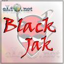 Black Jak TW (eliq.net) - жидкость для заправки электронных сигарет