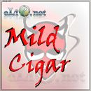 Mild Cigar TW (eliq.net) - жидкость для заправки электронных сигарет. Сигара