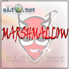 MARSHMALLOW TW (eliq.net) - жидкость для заправки электронных сигарет. Маршмэллоу