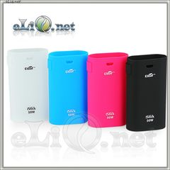 iSmoka оригинальный силиконовый чехол для  50W Eleaf iStick (Silicone Case)