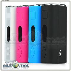 iSmoka Оригинальный силиконовый чехол для  20W и 30W Eleaf iStick (Silicone Case)