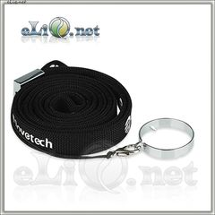 Шнурок с колечком для Joyetech eGo ONE