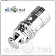 Сменный испаритель для Heatvape Ecotank. Экотанк