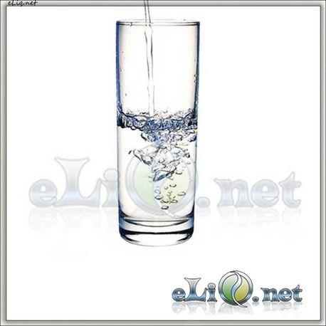 Основа для приготовления жидкости