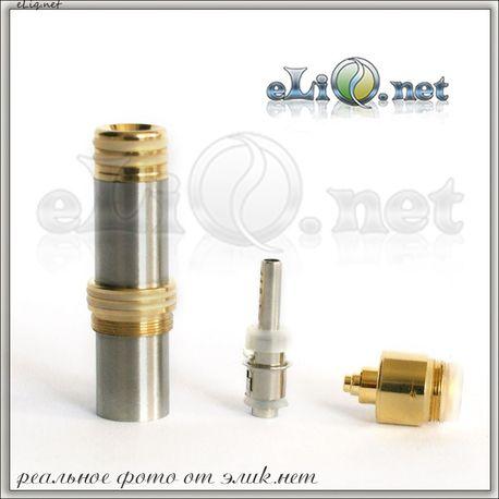 [Vapeonly] атомайзер для VPIPE II 18350 e-pipe - электронной трубки