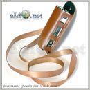 Чехол с ремешком для  20W и 30W Eleaf iStick