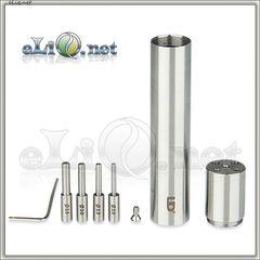 UD High Quality COIL JIG (Coiler). Инструмент для намотки спирали.