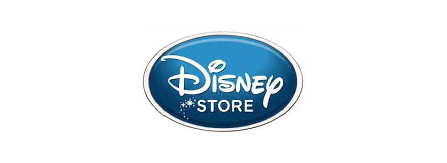 Волшебный мир Диснея. Disney.
