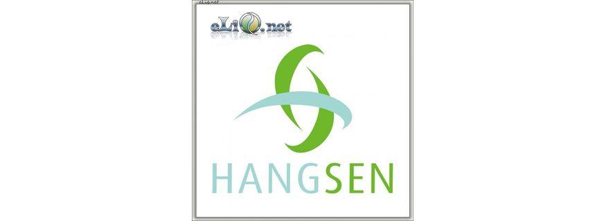 Hangsen - жидкости