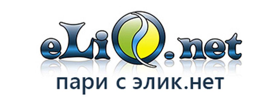 eLiq.net жидкости для электронных сигарет