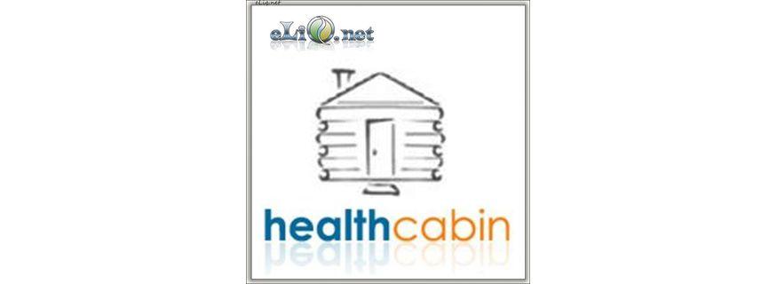 HealthCabin