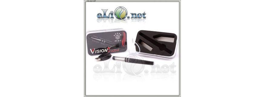 Vision V-Keen