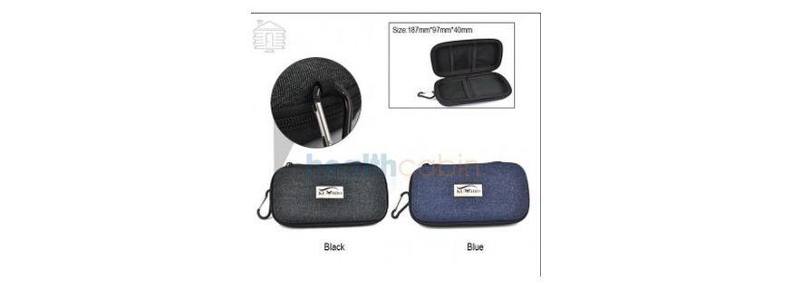 eGo Carry Case / кейс для электронной сигареты