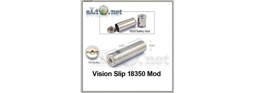 Vision Slip