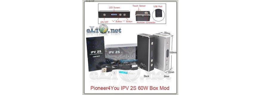 [Pioneer4you]