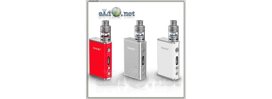 Micro One R80 + TFV4 Micro