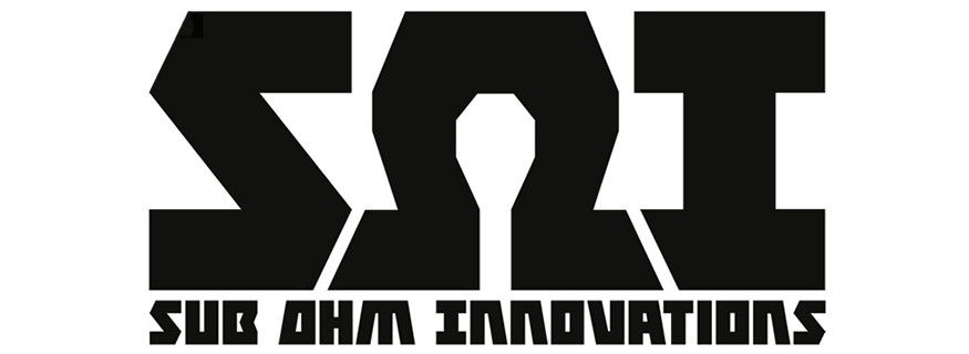 Sub Ohm Innovations