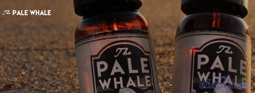 The Pale Whale. Премиум США