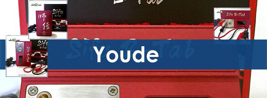 [Youde]