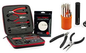 tiy tools