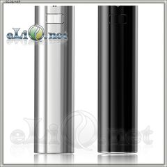 Joyetech eGo ONE Mega (2600mAh) - батарейка для электронной сигареты.